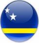 Curaçao2