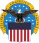 Defense Logistic Agency