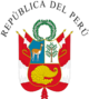 Republic of Peru