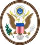 US Federal Gov